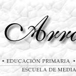 Charla en el Colegio Los Arrayanes
