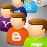 Uno de cada diez jóvenes, rechazado para un trabajo por su perfil en redes sociales