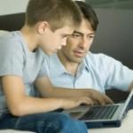 Según Facebook, los adolescentes siguen necesitando apoyo en cuestiones de privacidad