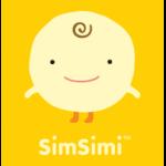 La aplicación SimSimi renueva temores de abuso