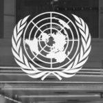 La ONU se pronuncia acerca de los DD.HH. en internet
