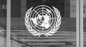 ONU_logotipo-1024x561