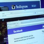 Las redes sociales en la elección de futuros empleados